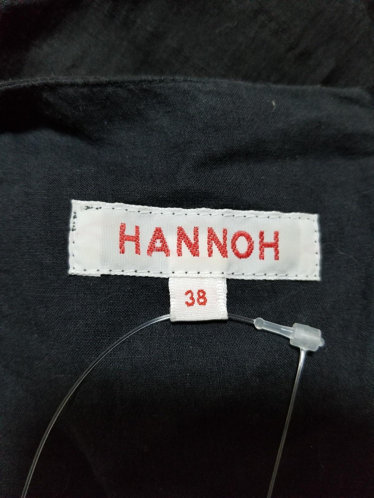 HANNOH(アノー)のワンピース