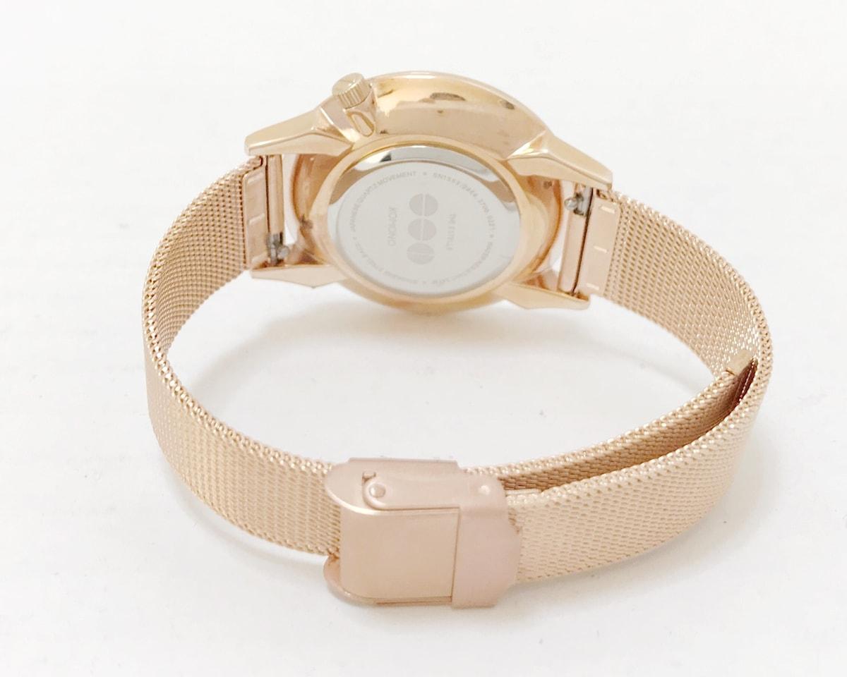 KOMONO(コモノ)の腕時計