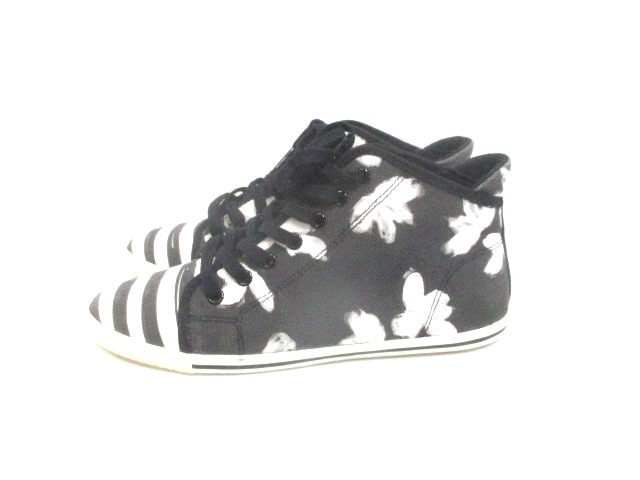 MARC BY MARC JACOBS(マークバイマークジェイコブス)のスニーカー