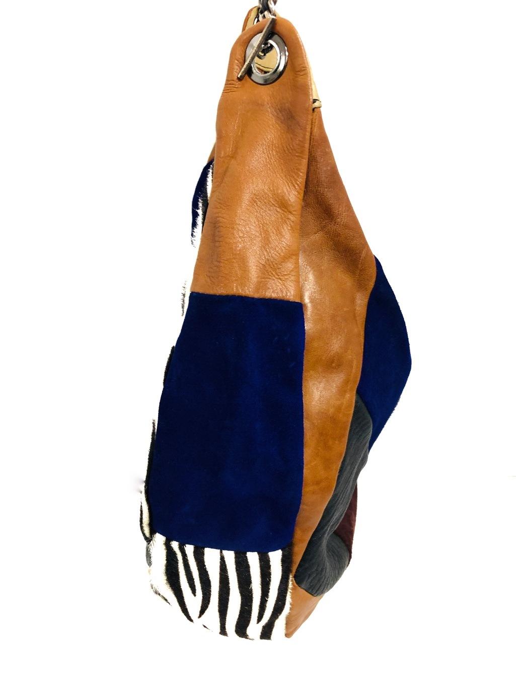 AMERICAN RETRO(アメリカンレトロ)のショルダーバッグ