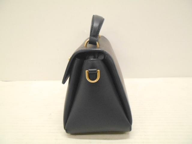 FLYNN(フリン)のハンドバッグ