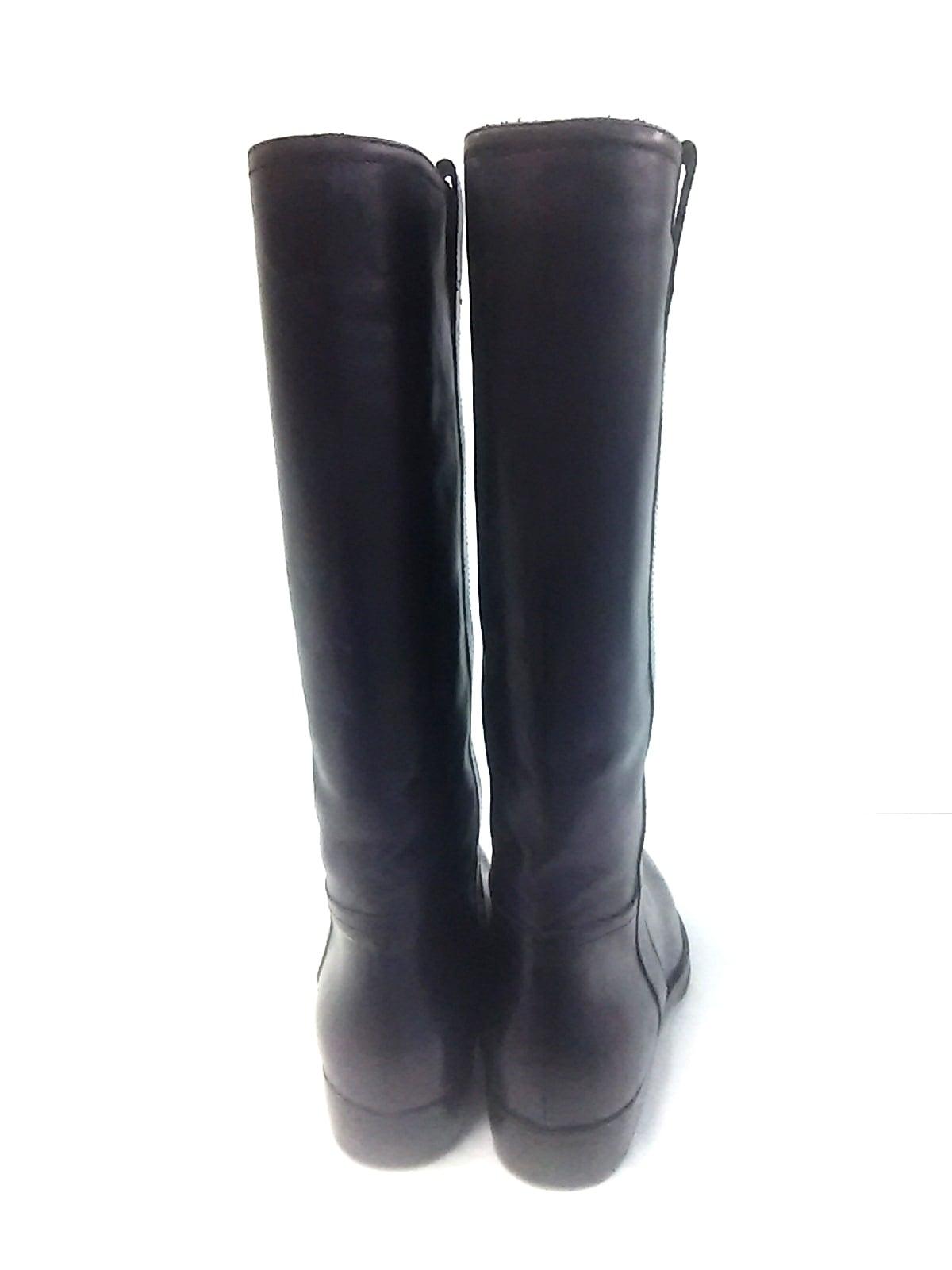 LENA MILOS(レナミロス)のブーツ