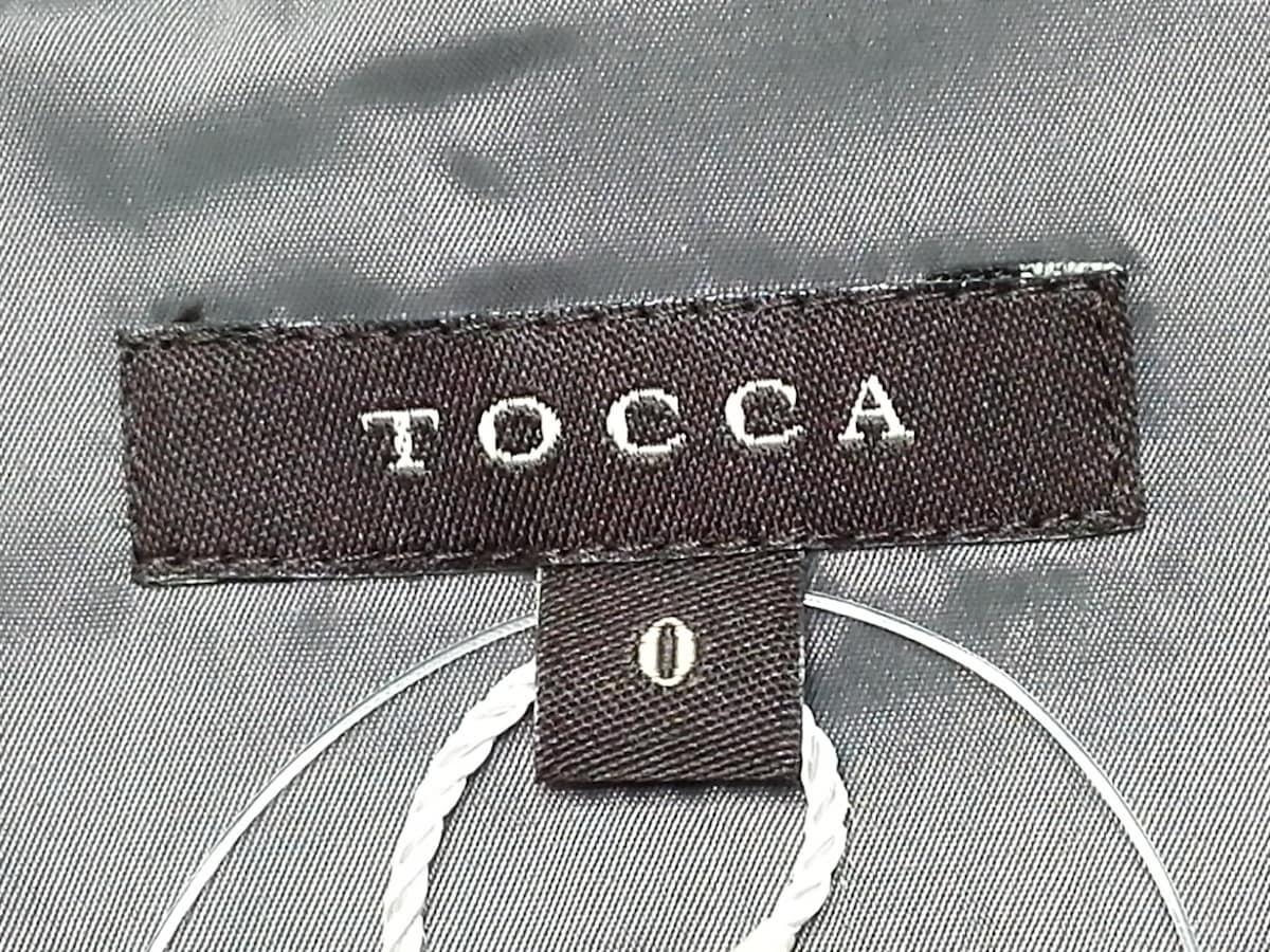 TOCCA(トッカ)のワンピース