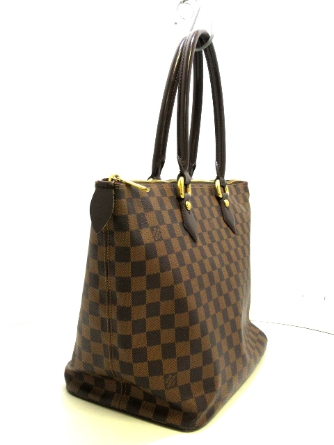 LOUIS VUITTON(ルイヴィトン)のサレヤMM