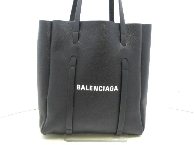 BALENCIAGA(バレンシアガ)のエブリデイトートXS