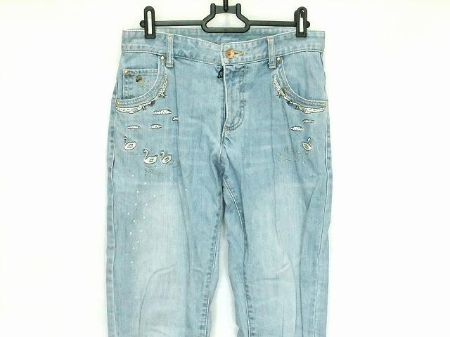 franchelippee(フランシュリッペ)のジーンズ