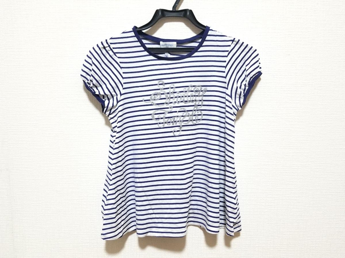 ShirleyTemple(シャーリーテンプル)のTシャツ