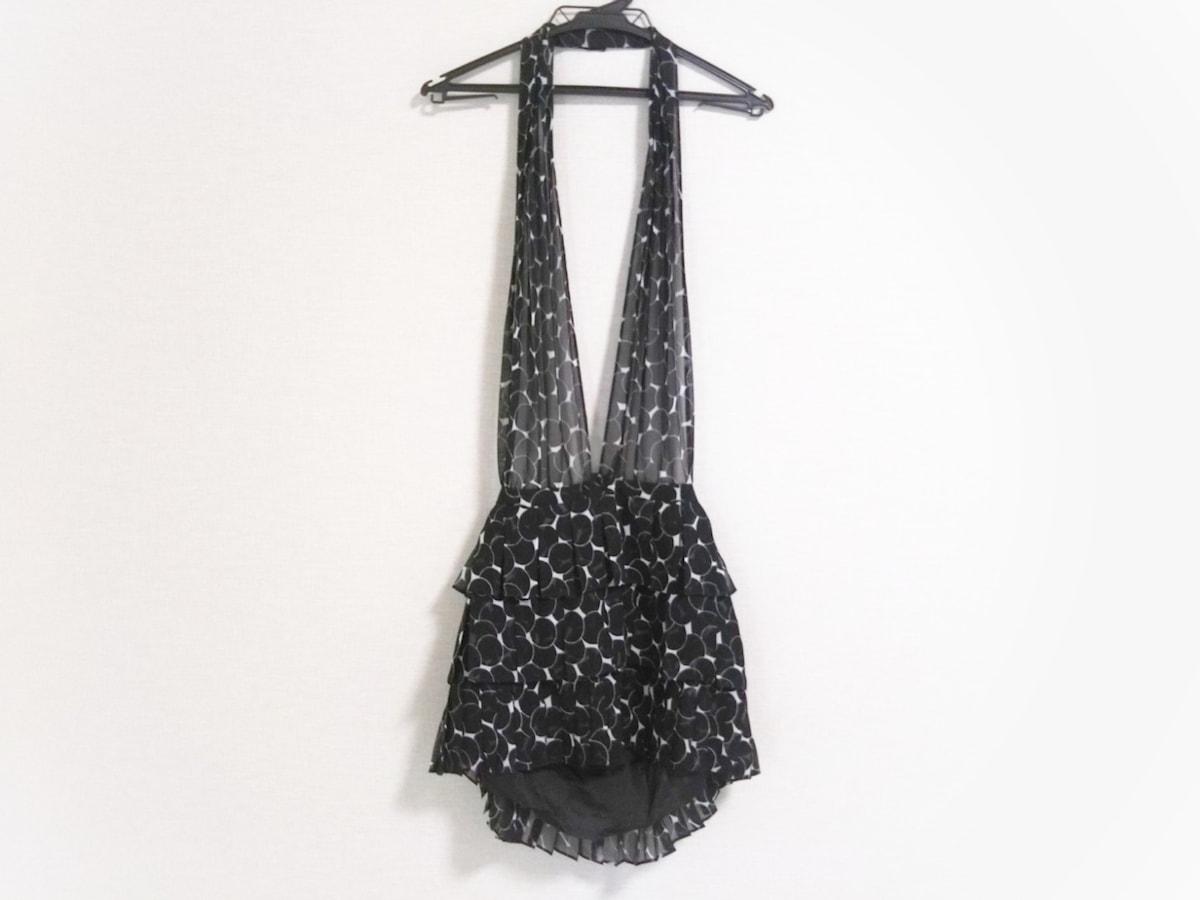BEIGE SHOP(ベージュショップ)のスカート