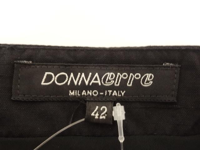 DONNAerre(ドンナエレ)のワンピース