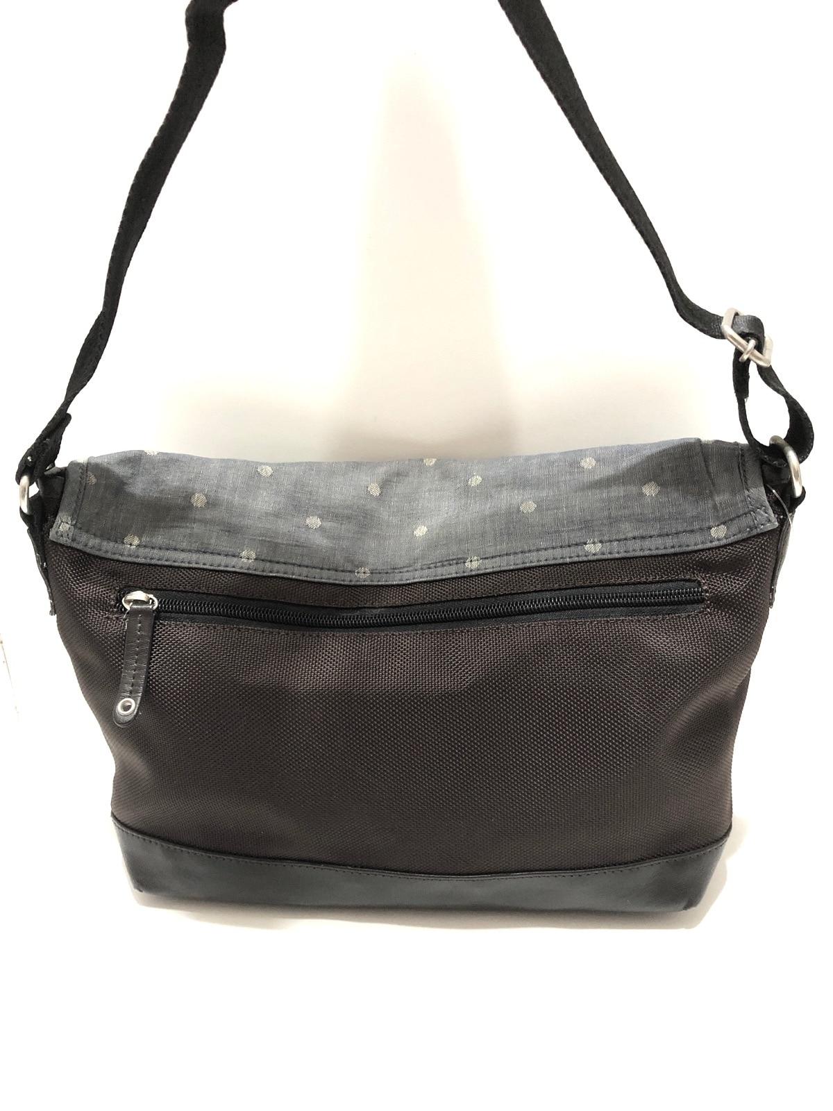 TK (TAKEOKIKUCHI)(ティーケータケオキクチ)のショルダーバッグ