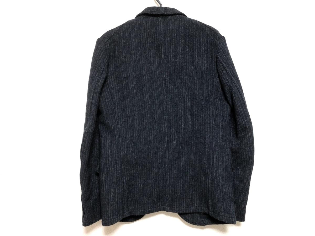 MR.GENTLEMAN/MISTER GENTLEMAN(ミスタージェントルマン)のジャケット