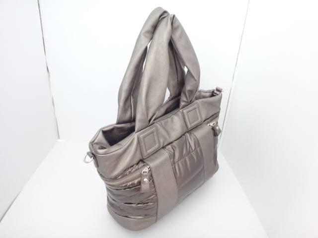DIANA(ダイアナ)のトートバッグ
