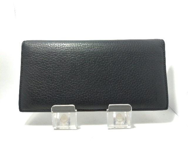 TOM FORD(トムフォード)の長財布