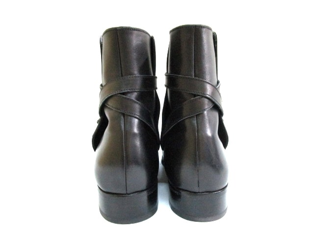 ARTIOLI(アルティオリ)のブーツ