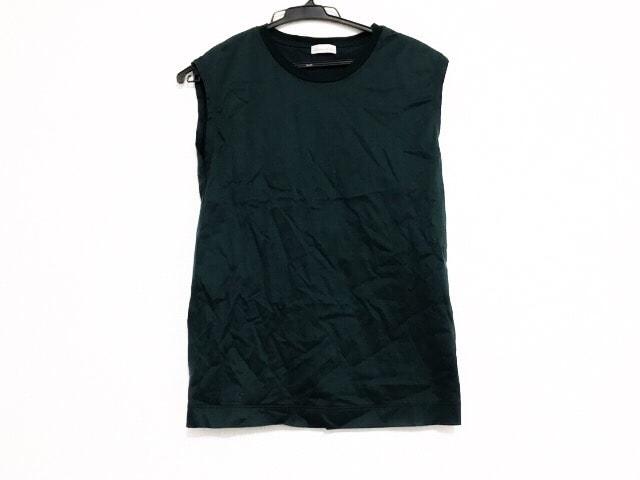 steven・alan(スティーブン・アラン)のTシャツ