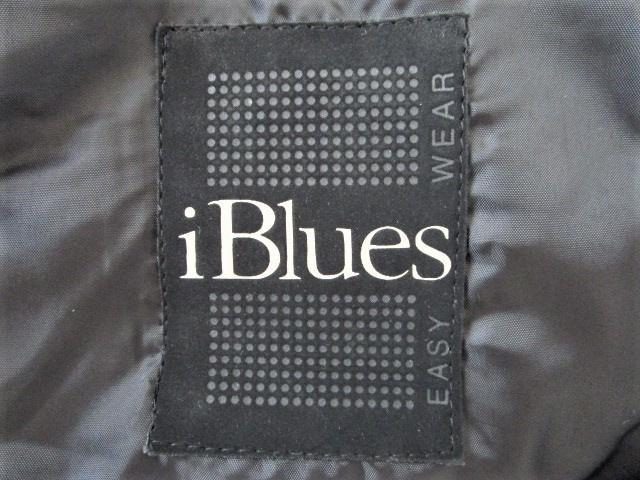 iBlues(イブルース)のダウンコート