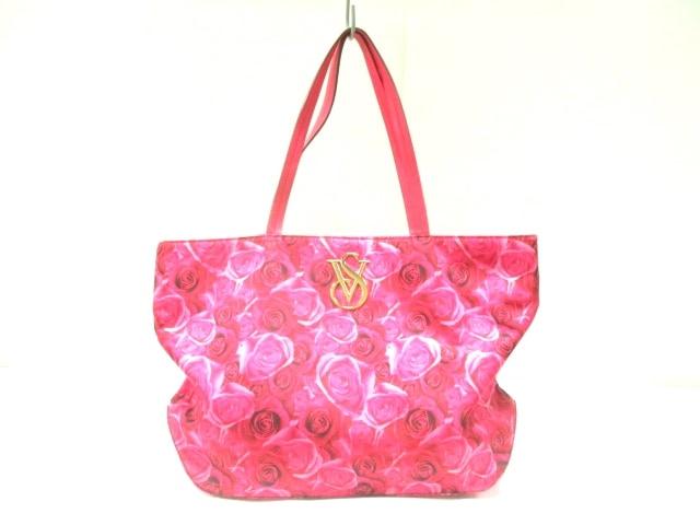 Victoria's Secret(ヴィクトリアシークレット)のトートバッグ