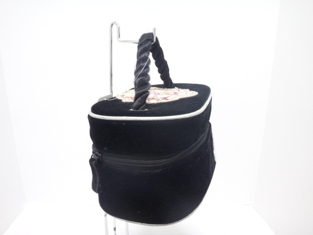 Victoria's Secret(ヴィクトリアシークレット)のバニティバッグ