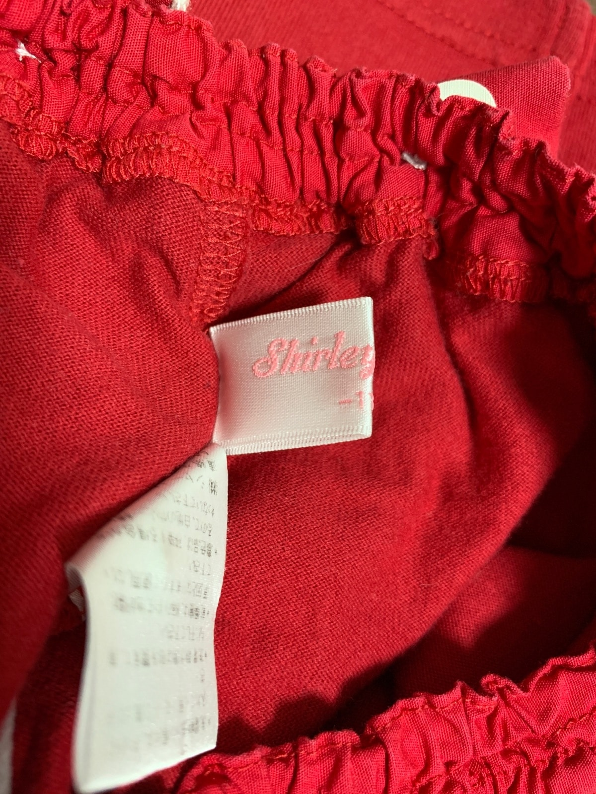 ShirleyTemple(シャーリーテンプル)のパンツ