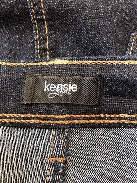 Kensie(ケンジー)のスカート