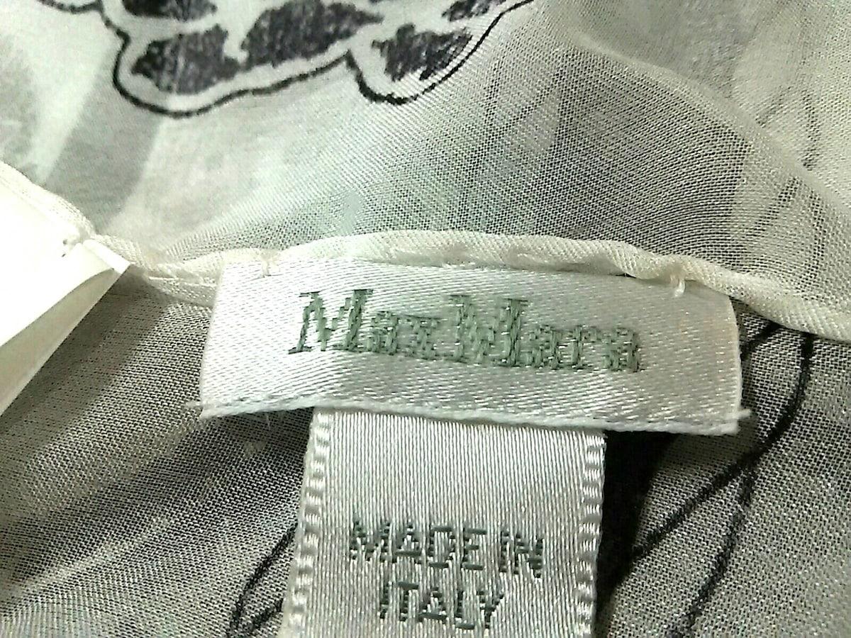 Max Mara(マックスマーラ)のスカーフ