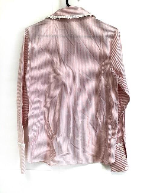 ShirleyTemple(シャーリーテンプル)のシャツブラウス