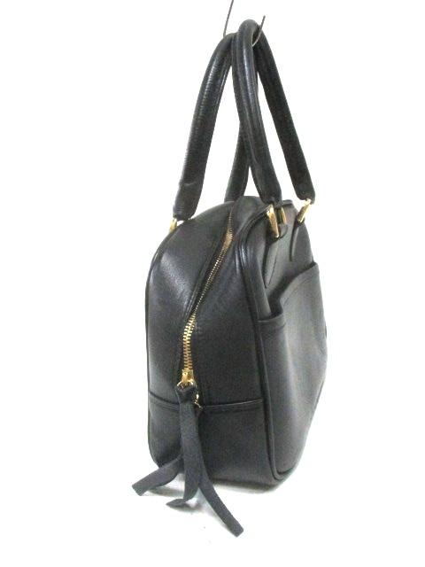 CLARE VIVIER(クレア ヴィヴィエ)のハンドバッグ