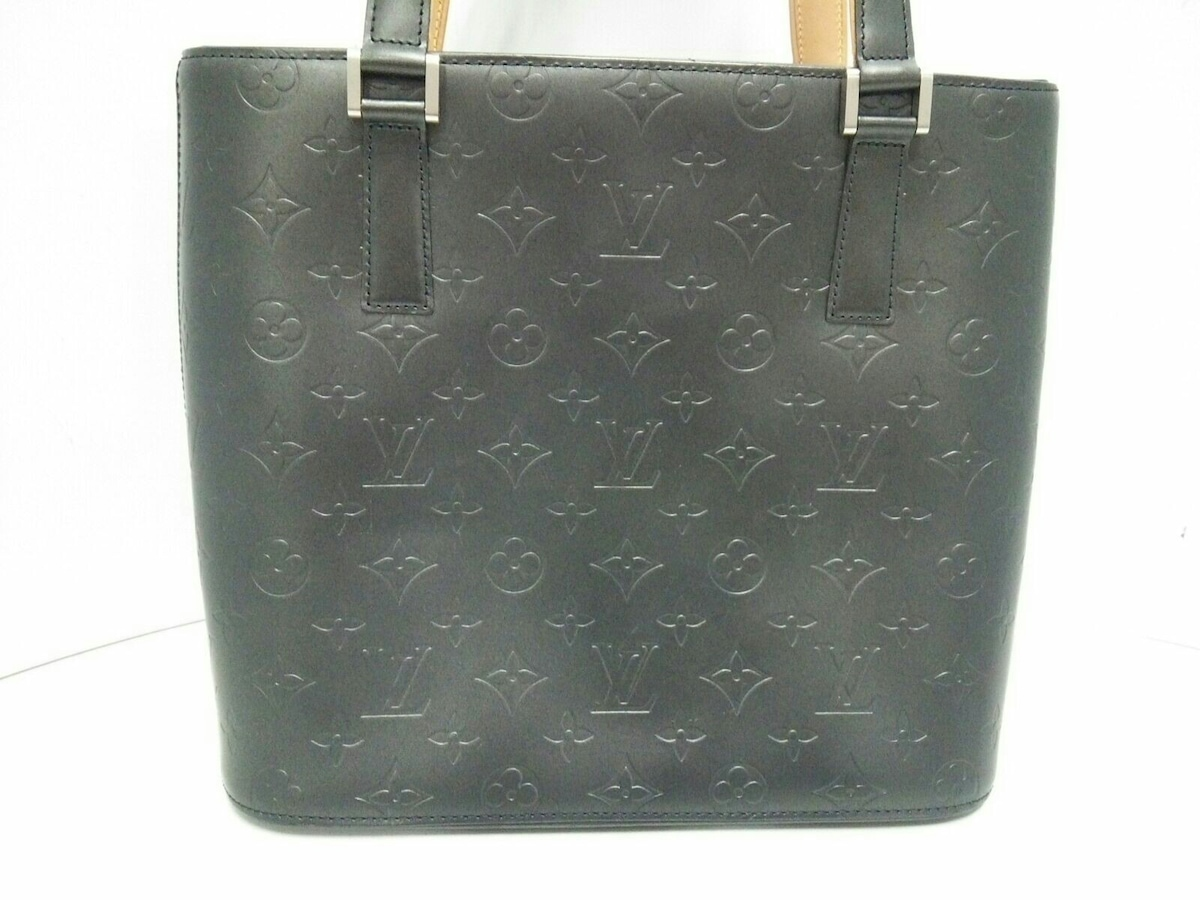 LOUIS VUITTON(ルイヴィトン)のストックトン