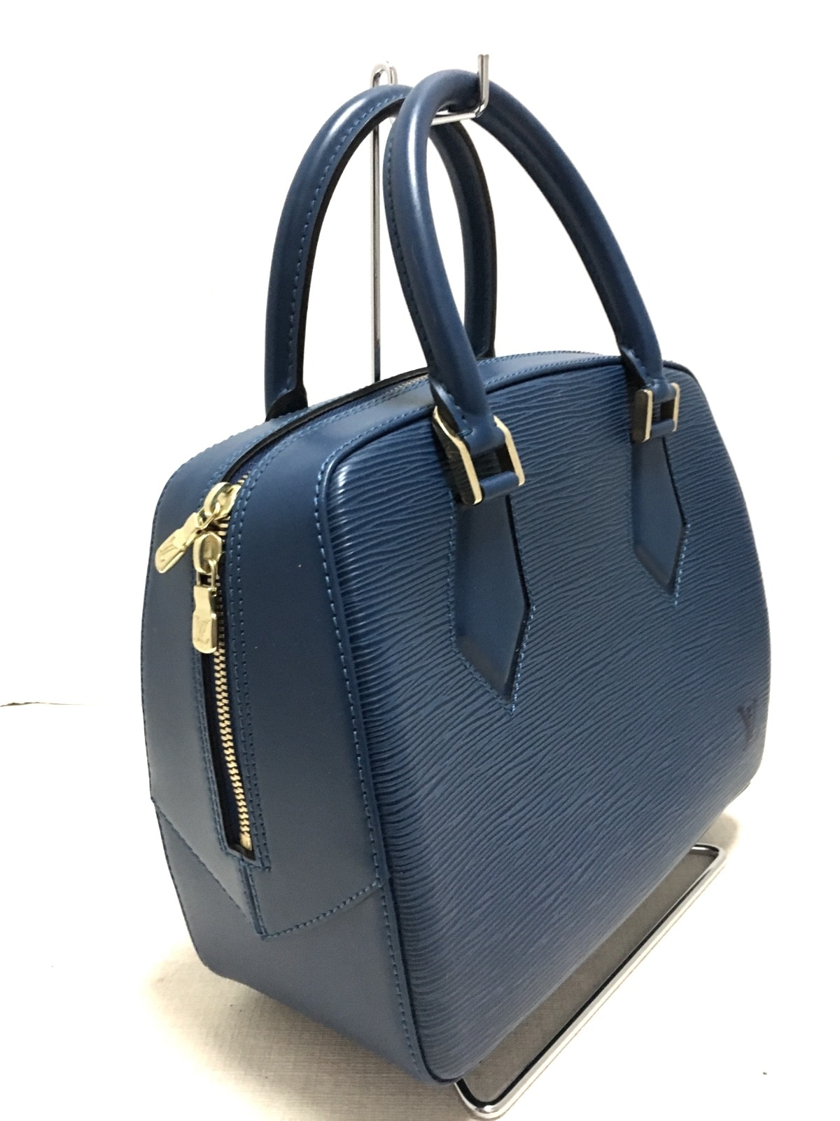 LOUIS VUITTON(ルイヴィトン)のサブロン