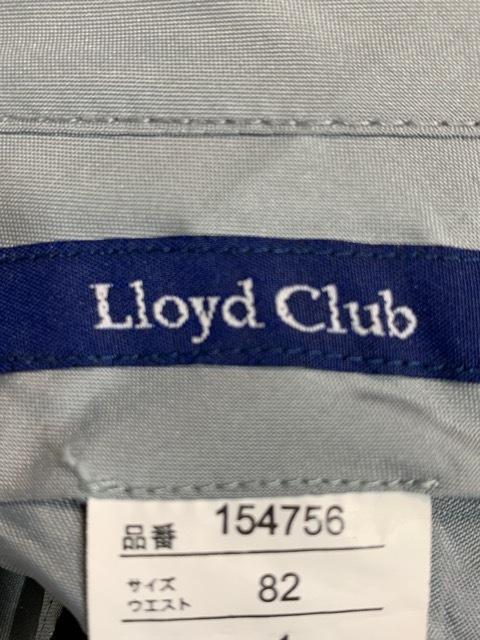Lloyd Club(ロイドクラブ)のパンツ