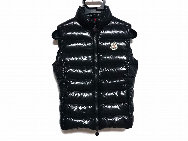 MONCLER(モンクレール)のガーニー/GHANY