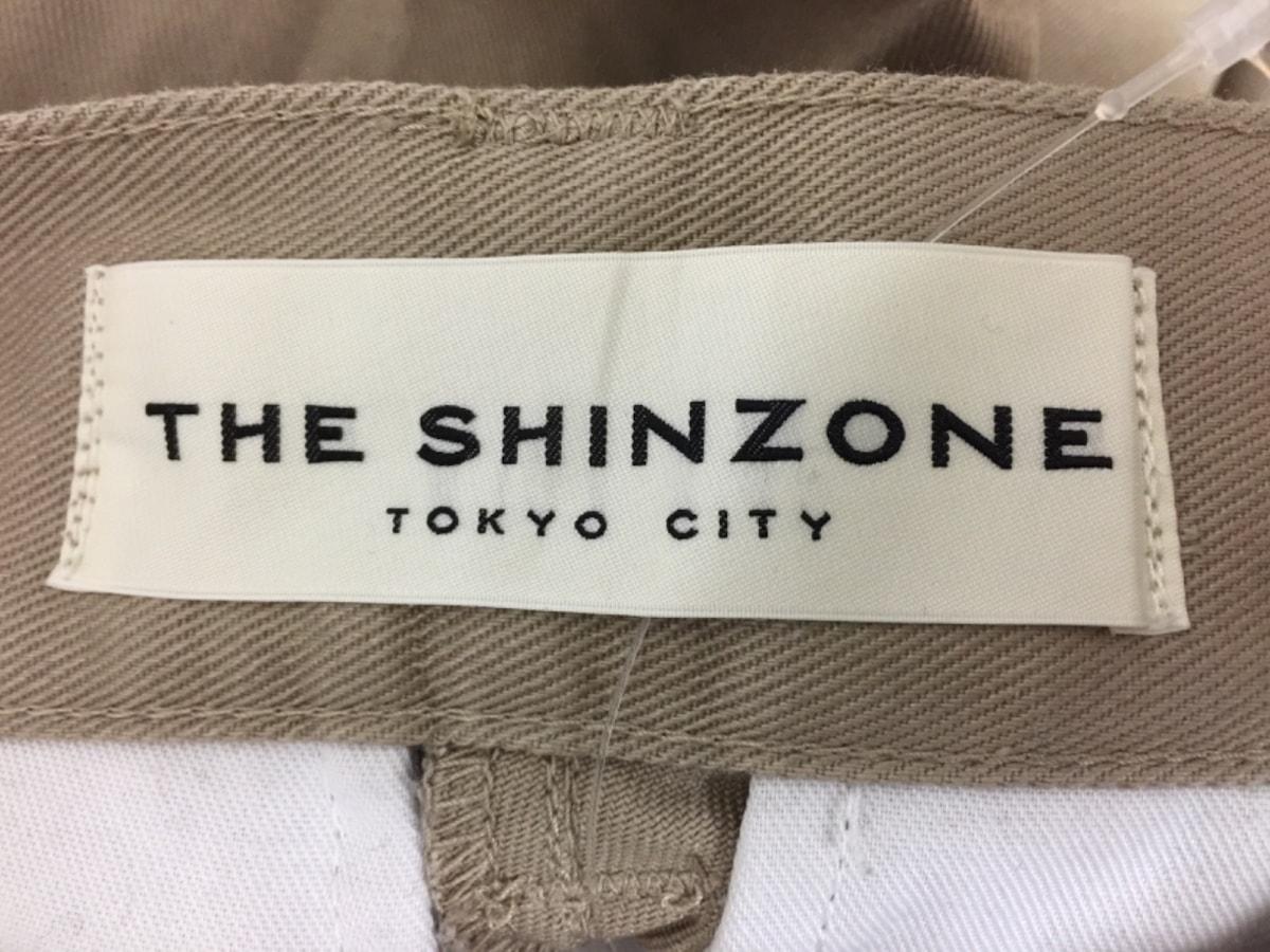 Shinzone(シンゾーン)のパンツ