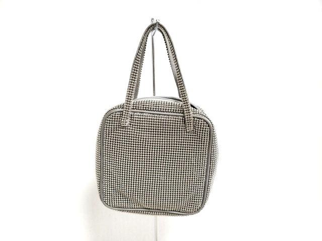 meli melo(メリメロ)のハンドバッグ
