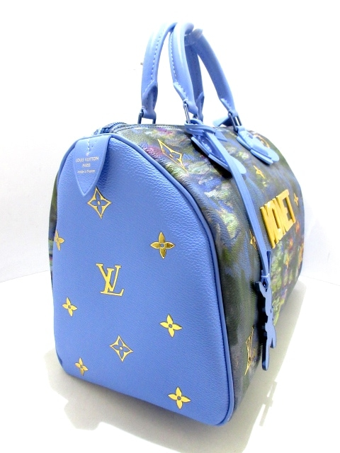 LOUIS VUITTON(ルイヴィトン)のスピーディ 30