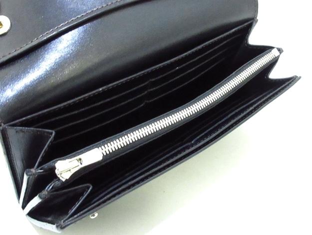 WILDSWANS(ワイルドスワンズ)の長財布