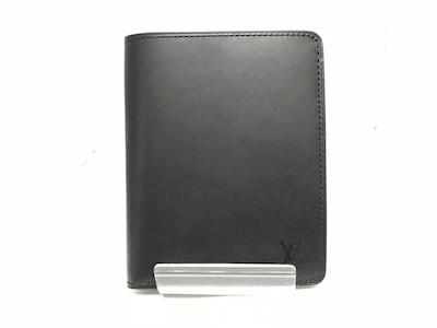 2つ折り財布  ポルト バルール10 カルト クレディ/ M85012
