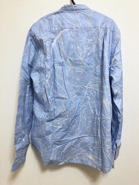 FOREST CLOUD(フォレスト クラウド)のシャツ