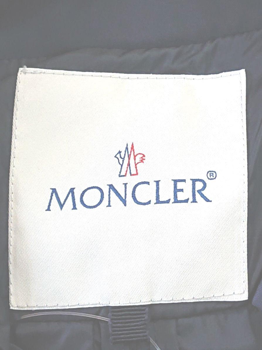 MONCLER(モンクレール)のヒナタ/HINATA