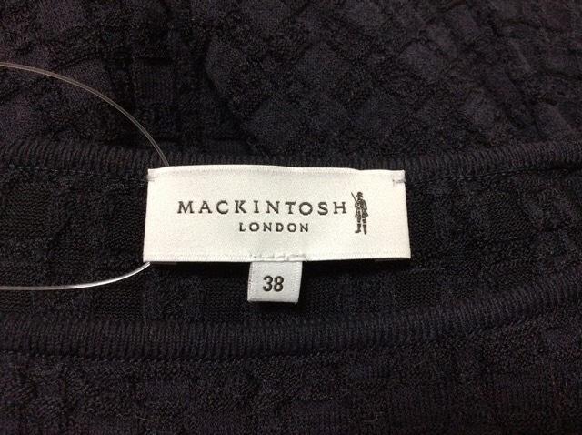 MACKINTOSH(マッキントッシュ)のワンピース