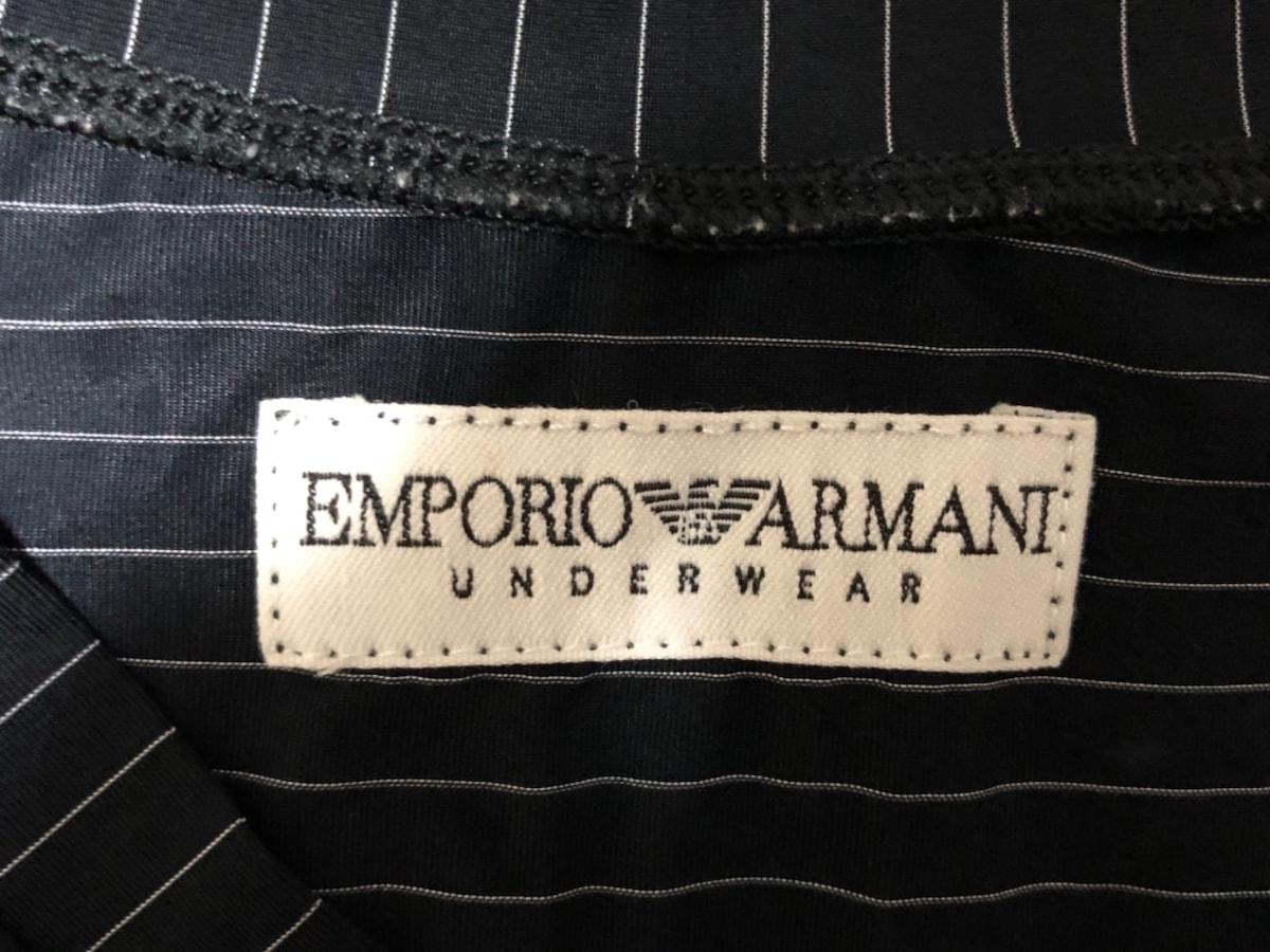 EMPORIOARMANI UNDERWEAR(エンポリオアルマーニ アンダーウェア)のカットソー