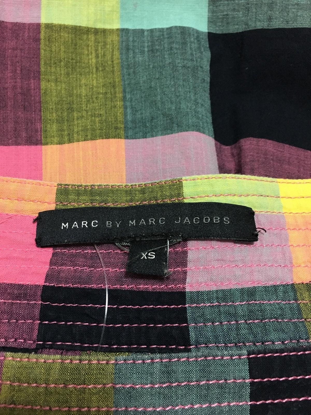 MARC BY MARC JACOBS(マークバイマークジェイコブス)のチュニック