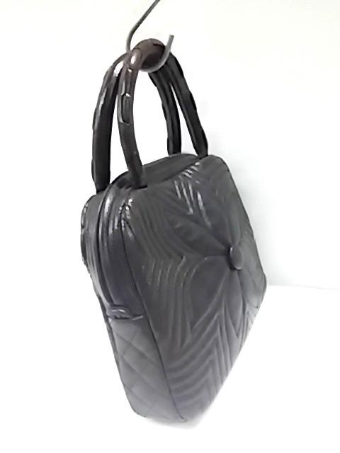 ANOUK(アヌーク)のハンドバッグ