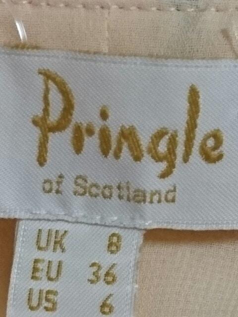 Pringle(プリングル)のワンピース
