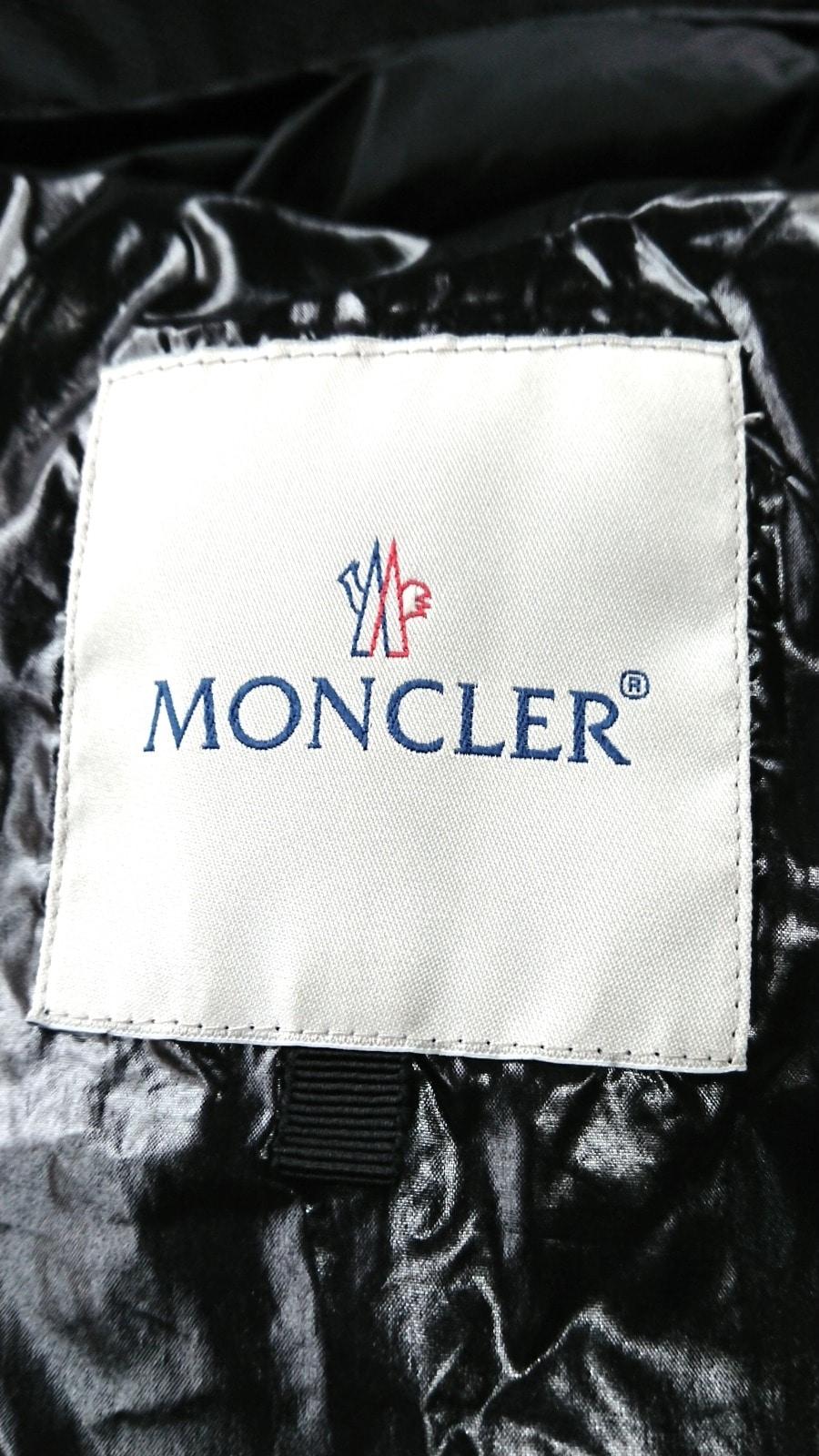 MONCLER(モンクレール)のSENA
