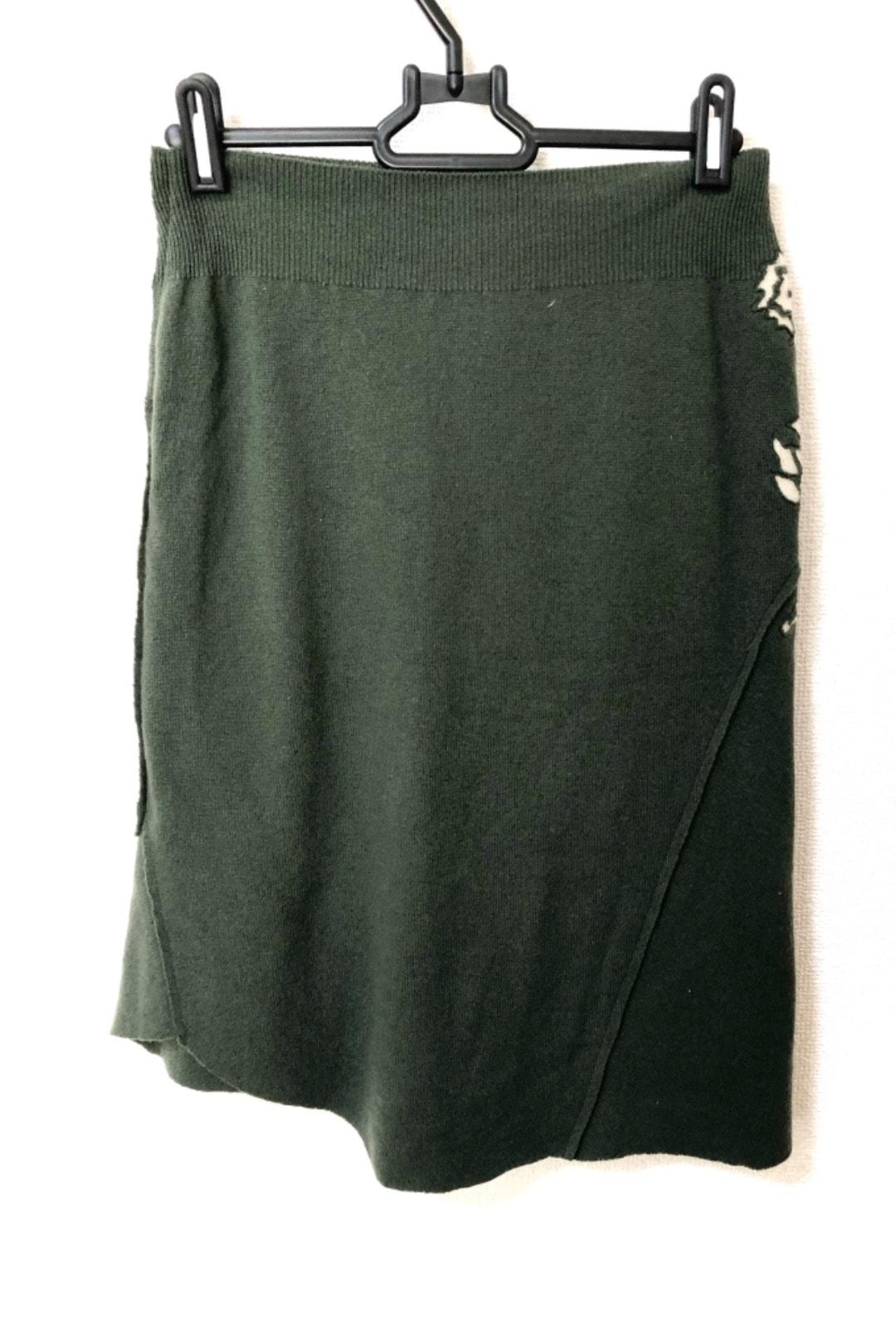 KOI(コイ)のスカート