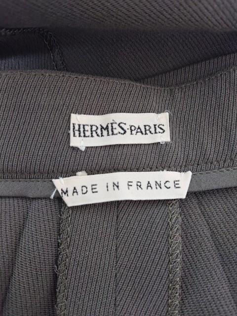 HERMES(エルメス)のパンツ