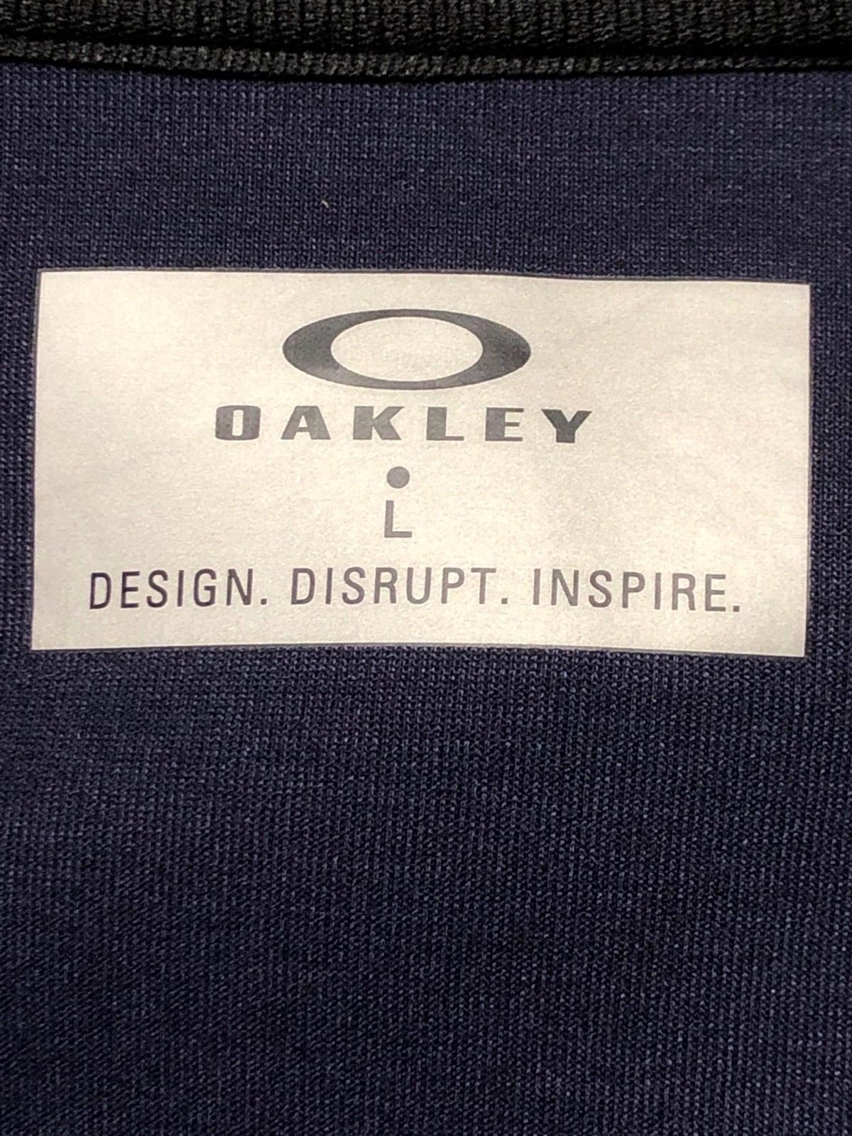 OAKLEY(オークリー)のジャージ