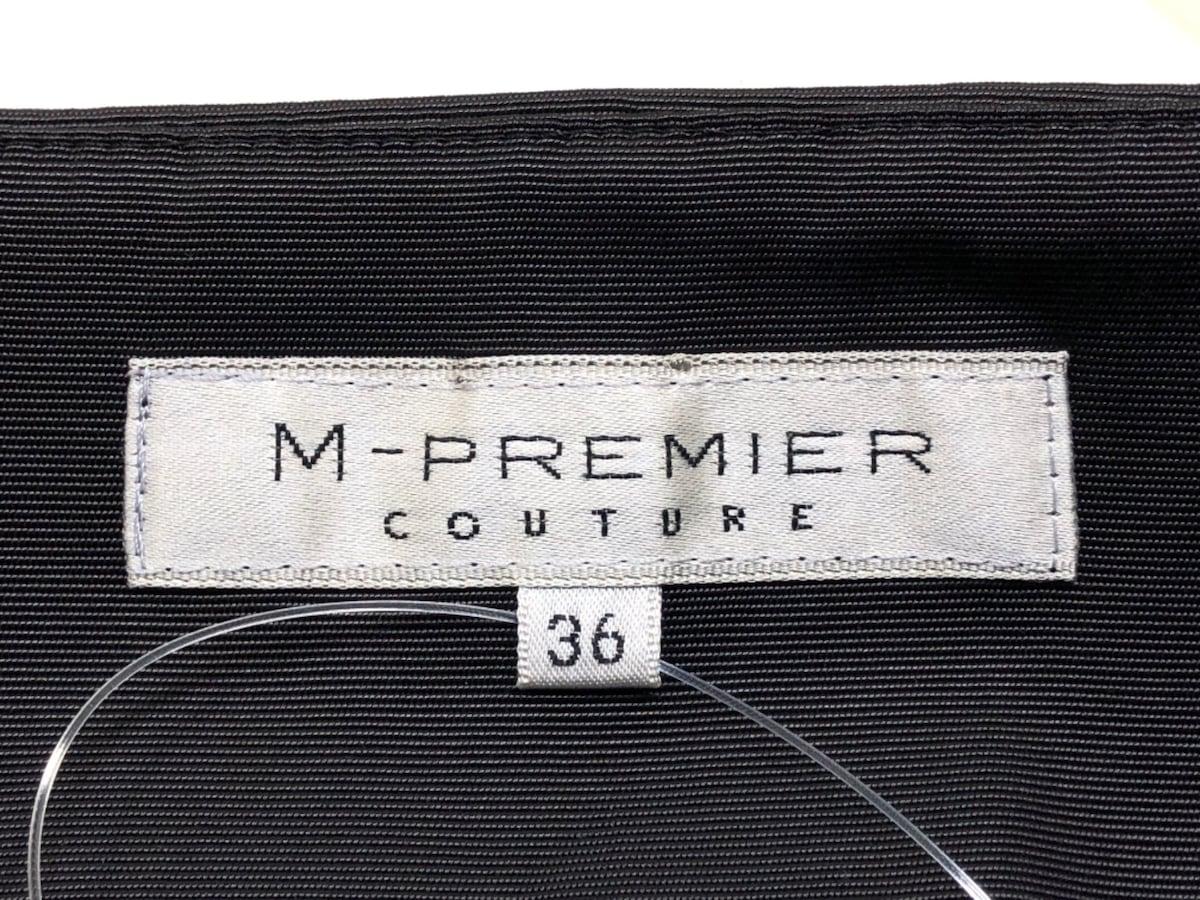 M-PREMIER(エムプルミエ)のワンピース