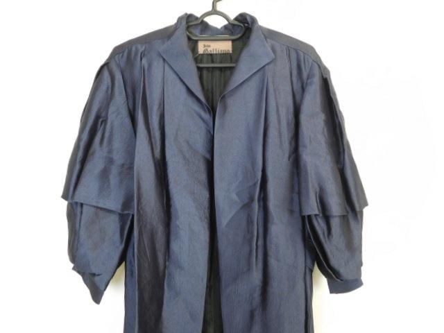 galliano(ガリアーノ)のコート