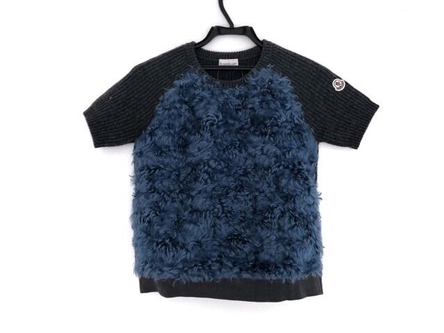 MONCLER(モンクレール)のセーター